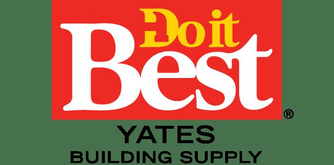 Yates Building Supply